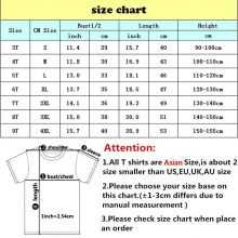 Boys And Girls Kyuss Rock Band Print T Shirt Kids Summer Short Sleeve White Tops Children Fashion Casual T-shirt,ooo779